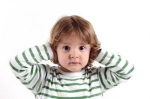 hochsensible Kinder erziehen