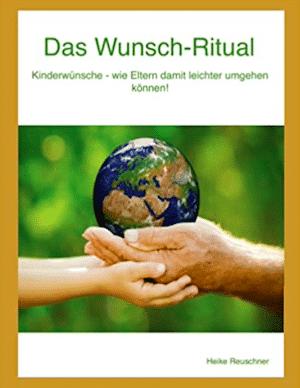 Taschenbuch - Das Wunsch Ritual