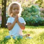 Was möchtest Du Deinem Kind mit ins Leben geben?